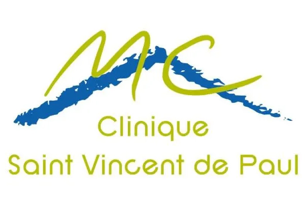 Clinique saint-vincent de paul